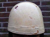 ULM helm, 1967 - 1975