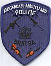 Bratrateam Amsterdam