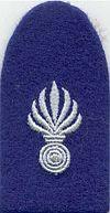 Landdienst 1950 - 1967