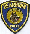 Dearborn K9