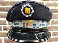 Lokale politie Catalonië