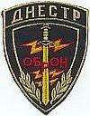 Nationale politie, brigade DNESTR