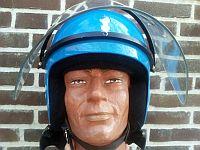 Rijkswacht, interventiegroep, vanaf 2001