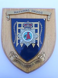 National Drugs Intelligence Unit