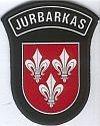 Gemeentepolitie Jurbarkas
