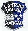 Aargau, nieuw