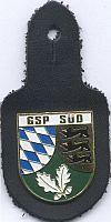 GSP Zuid