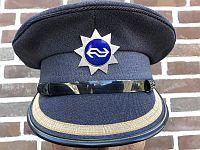 Inspecteur, 1985 - 1994