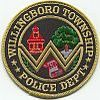 Willingboro TWP