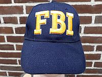 Federal Bureau of Investigations