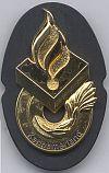 Korpsbrevet Kennemerland