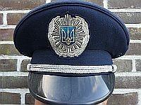 Nationale politie, agent, vanaf 1990