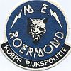 District Roermond