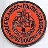 Nederlande Politie Academie