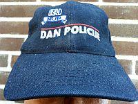 Nationale politie, gebruikt tijdens open dagen