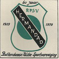 RPSV, 60 jarige bestaan