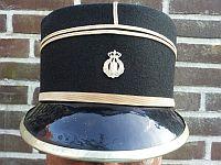 Gemeentepolitie, tot 1 januari 2002