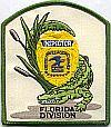 Florida division