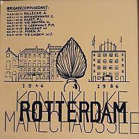 Brigade Rotterdam