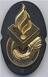 Korpsbrevet Haaglanden
