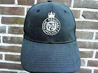 Ontarion, regionale politie York