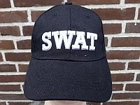 USA: SWAT