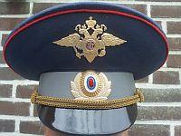 Russische Federatie, na 1991