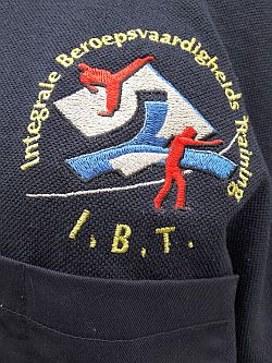 Integrale Beroepsvaardigheids Training