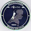 Politie Academie 1905A