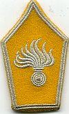 Verkeersdienst 1967 - 1985