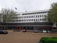 Nationale Politie, Hoofdbureau Noord Nederland, Z.S.M., Mei 2017 - augustus 2019
