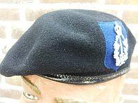 Gemeentepolitie, agent