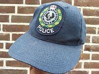 Baseballcap Zuid Australië