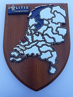 Haaglanden