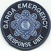 Nationale politie, snelle reactie eenheid