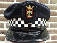 Lokale politie Malaga