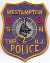 Westhampton K9