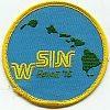 W.S.I.N.