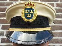Nationale Politie m92 1995 S (C/S)