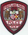 Fruitland Park