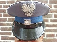 Militia, korporaal, 1975 - 1990