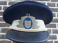 Nationale politie, 1989 - 2002