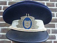 Nationale politie, 1989 - 2002