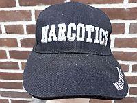 USA: NARCOTICS