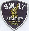 Australië, SWAT