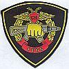 Landmacht, anti terreur eenheid