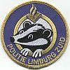 Limburg Zuid