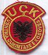 U.C.K.