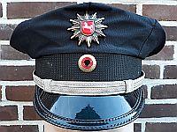 Niedersachsen, nieuw