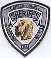 Lapeer County K9